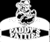 inverted web logo
